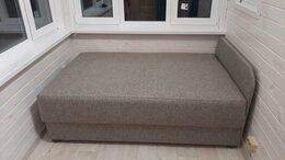 Кровати - Кровать тахта новая 0151, 0