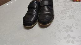 Туфли и мокасины - Обувь на мальчика, р 32, 0