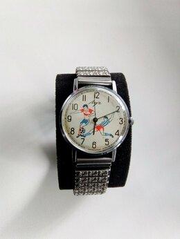 Наручные часы - Механические 2209 мужские костюмные…, 0