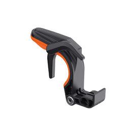 Игрушечное оружие и бластеры - SP Gadgets Section pistol trigger 53115…, 0