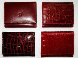 Кошельки - кошелек, портмоне женское, 0