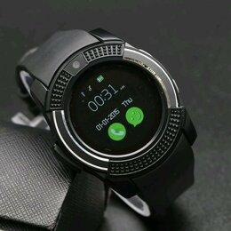 Умные часы и браслеты - Умные часы Colmi V8, 0