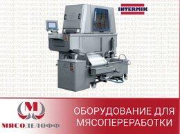 Прочее оборудование - Инъектор MH-75 SAS  INTERMIK, 0