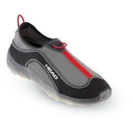 Обувь - Боты пляжные AQUATRAINER, Уцененные, с дефектом, 0