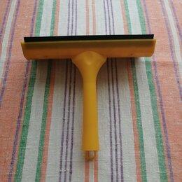 Стекломои, скребки, сгоны - Новый скребок для мытья окон, 0