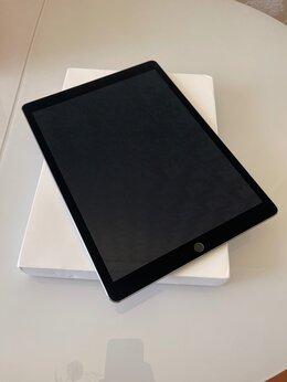 Планшеты - iPad Pro 12,9, 0