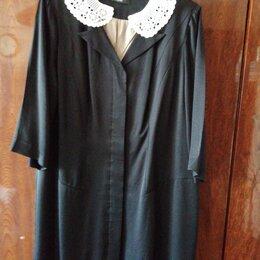 Платья - Платье шёлковое , 0