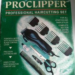 Машинки для стрижки и триммеры - Машинка для стрижки волос, 0