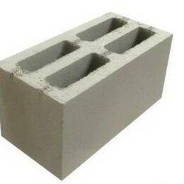 Строительные блоки - строительные блоки, 0