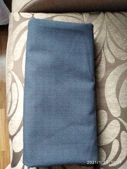 Костюмы - ткань костюмная, 0