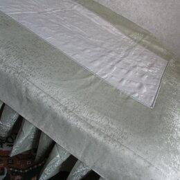 Пледы и покрывала - покрывало на кровать, 0