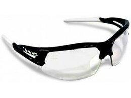 Очки и аксессуары - Фотохромные очки SH+ RG 4720 Reactive Pro…, 0
