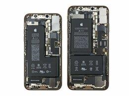 Аккумуляторы - Аккумулятор, батарея iPhone 11/11 Pro/Max - с…, 0