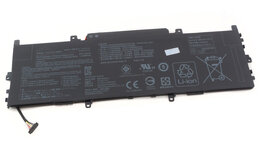 Блоки питания - Аккумулятор C41N1715 к Asus ZenBook 13 UX331F,…, 0