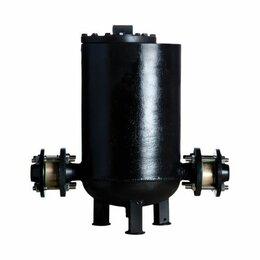 Промышленные насосы и фильтры - Насос Стимпамп механический, конденсатный, 0