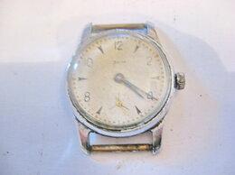 Наручные часы - Часы наручные ЗИМ, СССР, 0