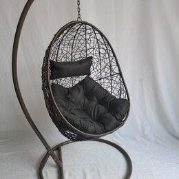 Подвесные кресла - ФРИ ФЛАЙ, 0
