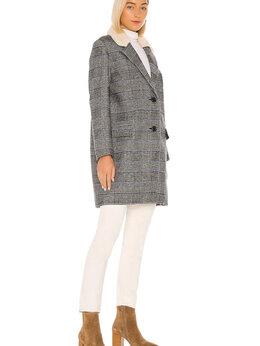 Пальто - Пальто Levi's , 0