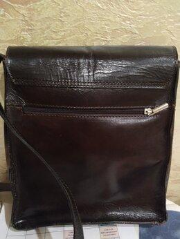 Сумки - сумка мужская, 0