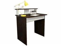 Компьютерные и письменные столы - Стол для ноутбука, 0