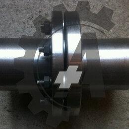 Краны - Муфта лебедки подъёма стрелы гусеничного крана РДК-250, 0