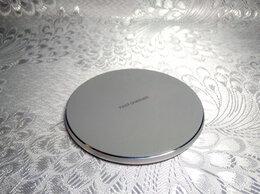 Зарядные устройства и адаптеры - Комплект для беспроводной зарядки любого смартфона, 0