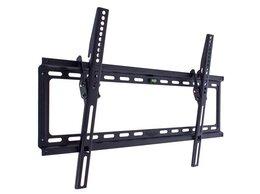 Кронштейны, держатели и подставки - Кронштейн для LED/LCD телевизоров Kromax IDEAL-2 b, 0