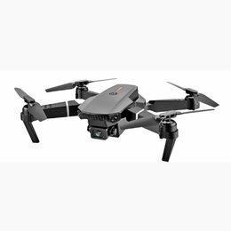 Квадрокоптеры - Квадрокоптер E88 Pro, 0