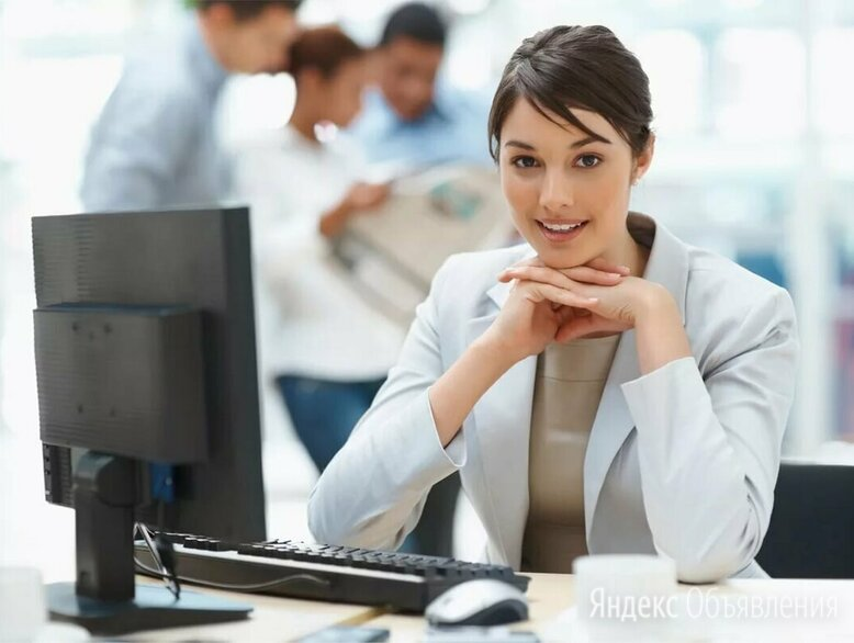 Менеджер-стажёр в интернет-магазин - Менеджеры, фото 0