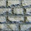 Кирпич Дворцовый большой  по цене 550₽ - Облицовочный камень, фото 15