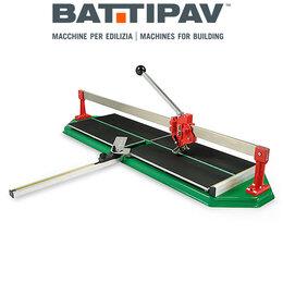 Плиткорезы и камнерезы - Ручной плиткорез Nuova Battipav Super Pro 900 3090, 0
