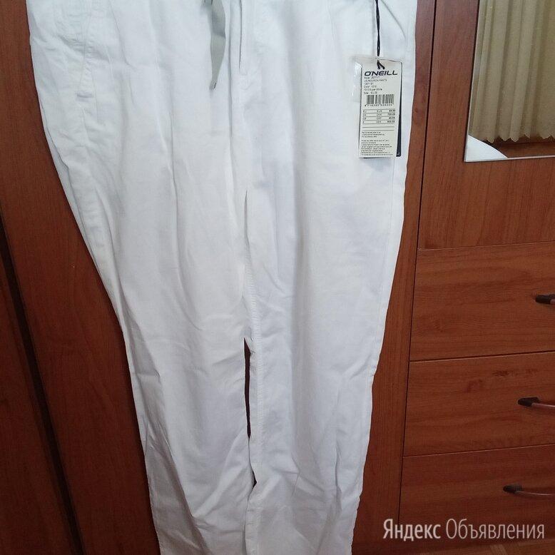 """Летние брюки O""""NEILL по цене 600₽ - Брюки, фото 0"""