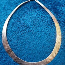Украшения на тело - Стильное серебро дёшево., 0