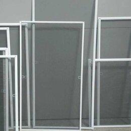 Сетки и решетки - Москитная сетка micromesh (антипыль), 0