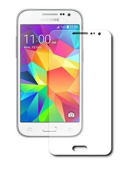 Чехлы - Защитное стекло для Samsung Galaxy Core Prime…, 0