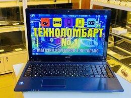 Ноутбуки - Acer 4-ядра/ Dual Graphics и Другие A4 A6 A8 A10, 0