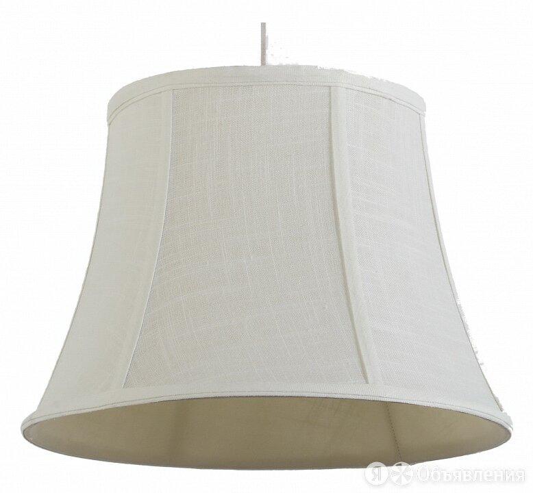 Подвесной светильник Arti Lampadari Cantare Cantare E 1.3.P2 W по цене 4280₽ - Интерьерная подсветка, фото 0