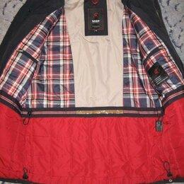 Куртки - Куртка зима весна осень, 0