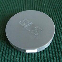 Системы Умный дом - Шлюз Zigbеe SLS для умного дома, 0