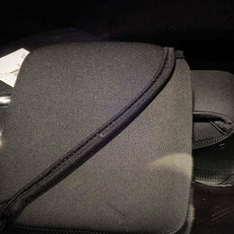 Чехлы для планшетов - Чехол для планшета 8 дюймов  💻💻💻, 0
