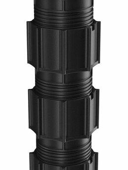 Подложка - Регулируемая опора HL12 485-620 мм (Россия), 0