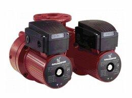 Насосы и комплектующие - Циркуляционный насос Grundfos UPSD 32-80 F 220…, 0
