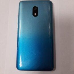 Мобильные телефоны - Телефон Itel A16 Plus, 0