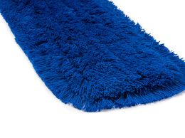 Тряпки, щетки, губки - Моп акриловый ЛАЙМА Expert, синий, для сухой…, 0