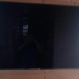 Запчасти к аудио- и видеотехнике - Матрица(экран) для теоевизора и монитора, 0