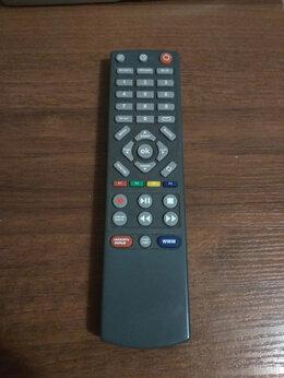 Спутниковое телевидение - Пульты Триколор ТВ универсальные - Huayu, 0