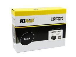Картриджи - Картридж Hi-Black (HB-106R01485) для Xerox WC…, 0