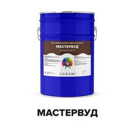Краски - Краска для дерева с эффектом пластика -…, 0