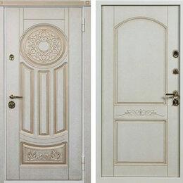 Входные двери - Входная дверь Лео, 0