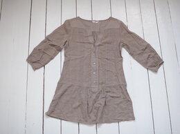 Платья - Платье-рубашка Promod, 0